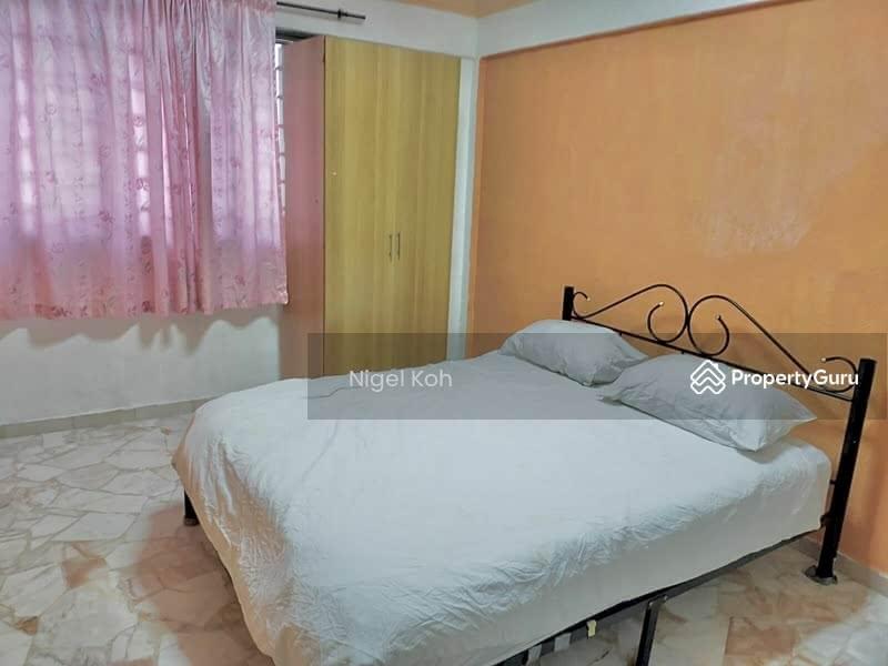 219 Serangoon Avenue 4 #130426134