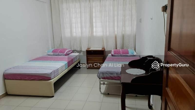 232 Hougang Avenue 1 #130512832