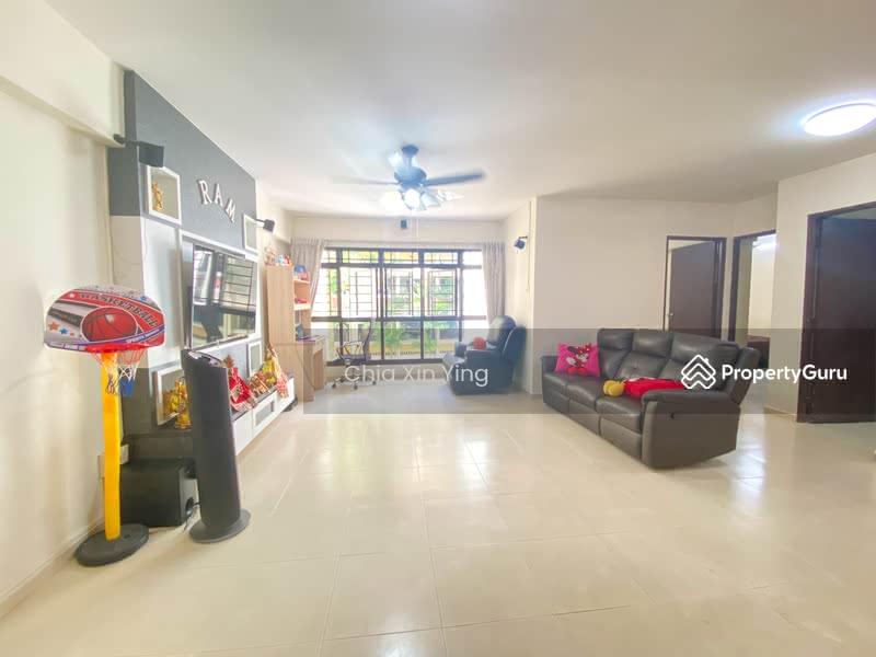 659B Jurong West Street 65 #130430434