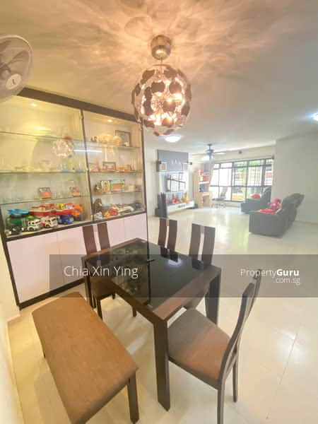 659B Jurong West Street 65 #130430438