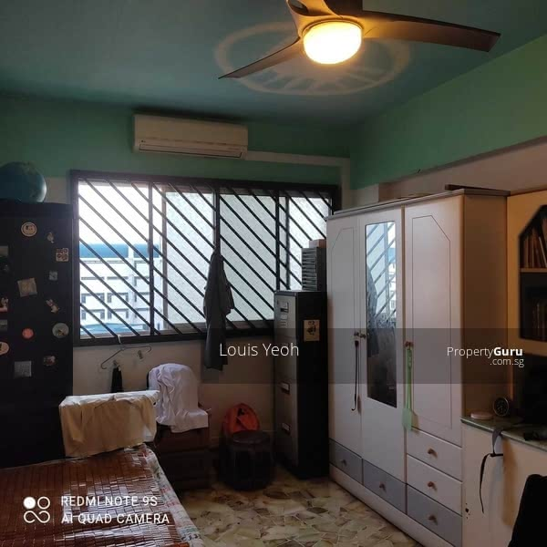 895A Tampines Street 81 #130431662