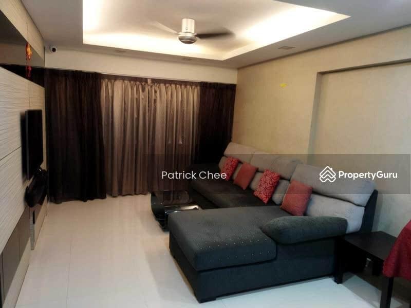 310A Ang Mo Kio Avenue 1 #130431726