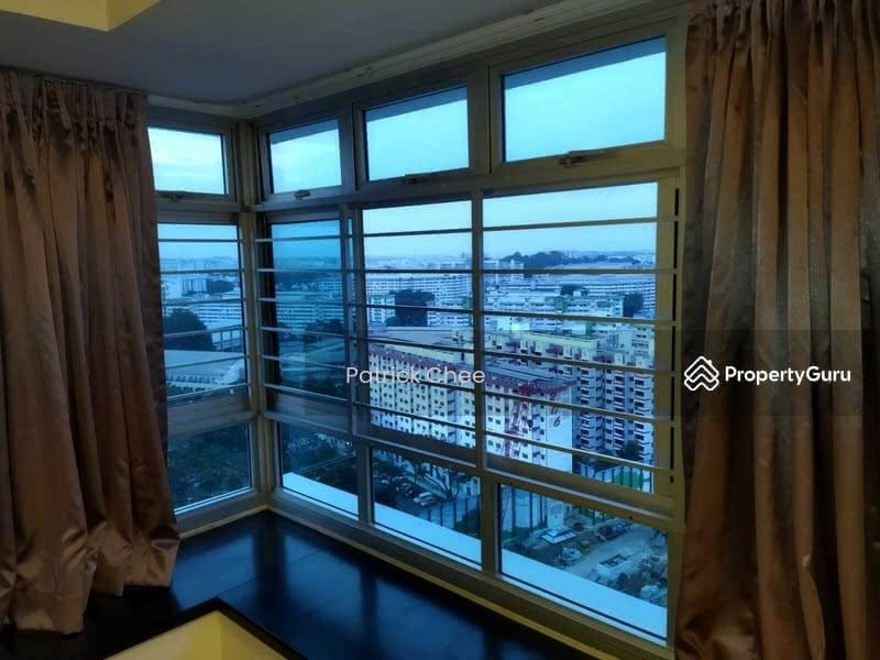 310A Ang Mo Kio Avenue 1 #130431730