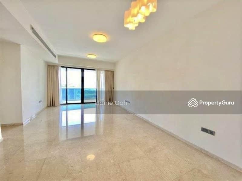 Marina Bay Suites #130431902