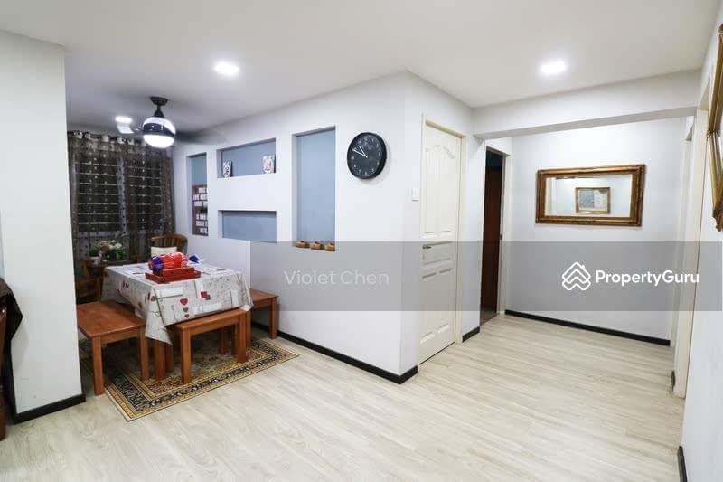 572 Hougang Street 51 #130432388