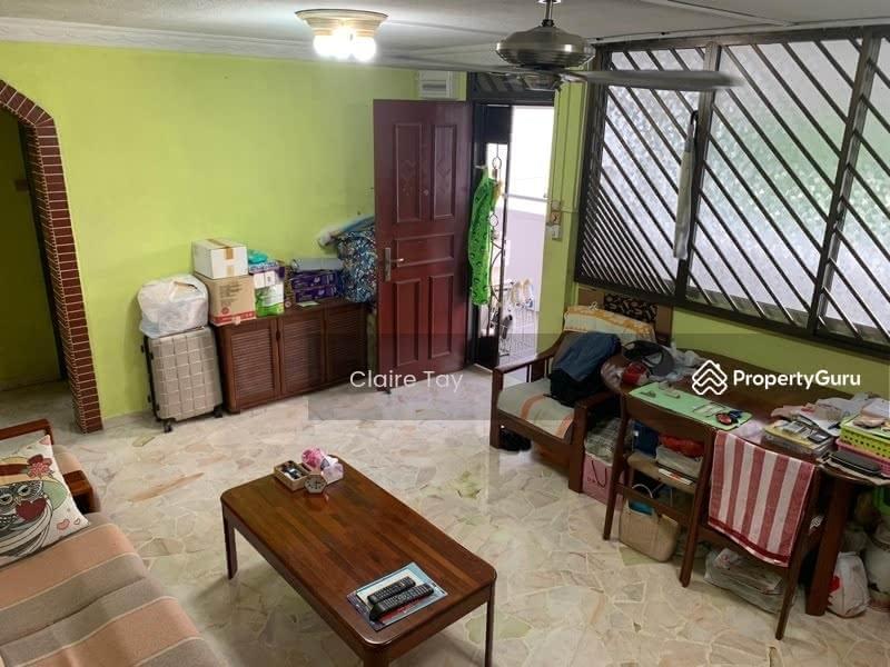 181 Bishan Street 13 #130698038