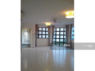 For Rent - Parkway View