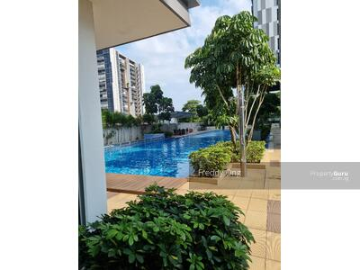 For Rent - Woodsville 28