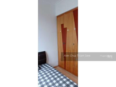 For Rent - Butterworth View