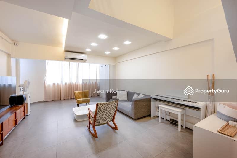 234 Hougang Avenue 1 #130435544