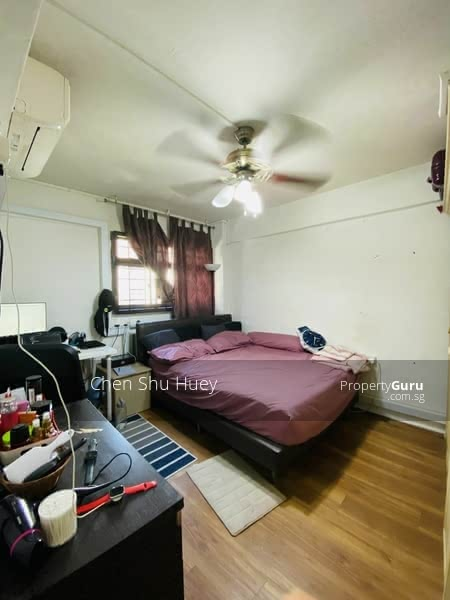 8 Holland Avenue #130439954