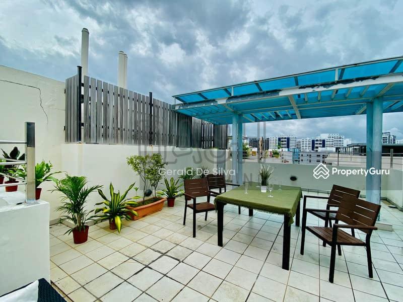 Atrium Residences #130442080