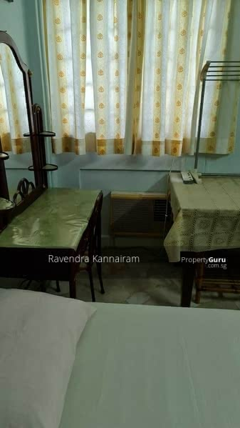 557 Ang Mo Kio Avenue 10 #130442630