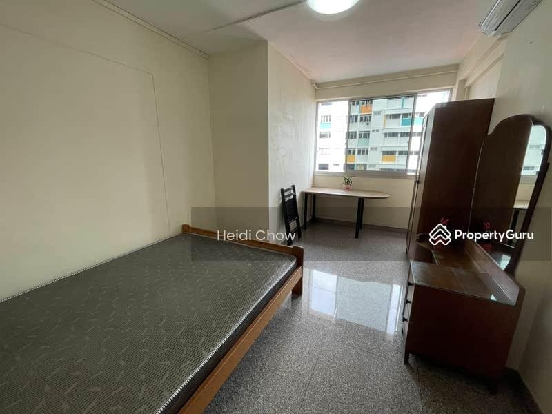 850 Yishun Street 81 #130443196