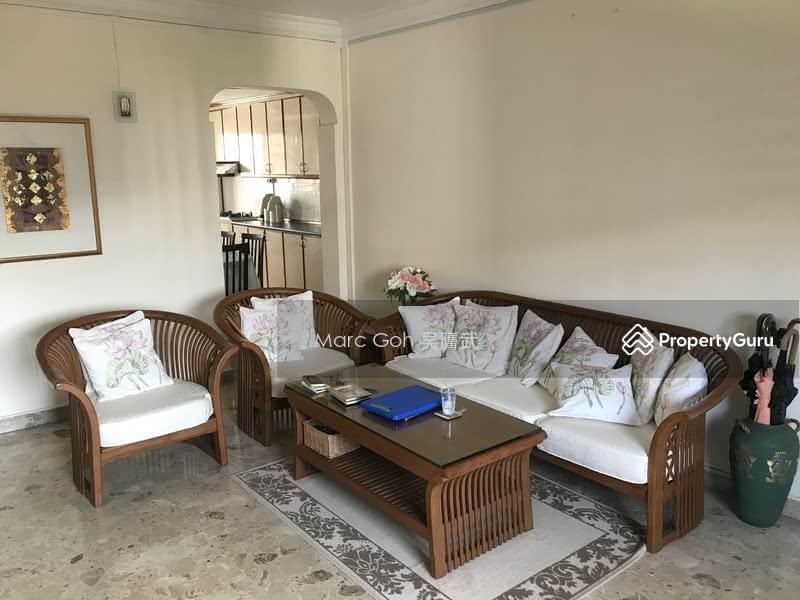 422 Bedok North Road #130443236
