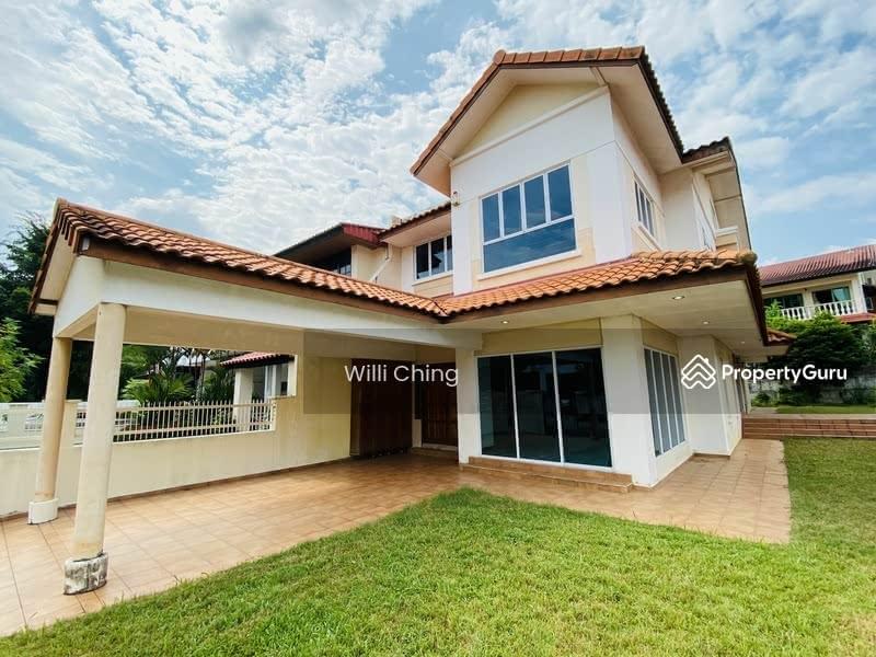 Near Park Large-Plot House Near Lorong Chuan MRT #130443638