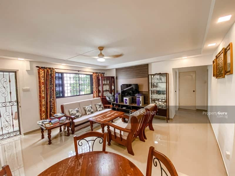 487 Jurong West Avenue 1 #130443816