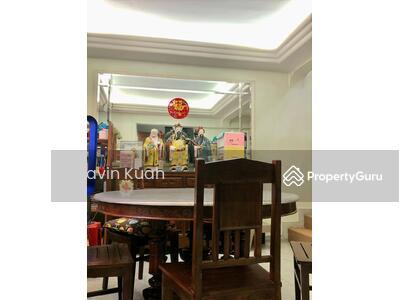 For Sale - 120 Bukit Batok Central