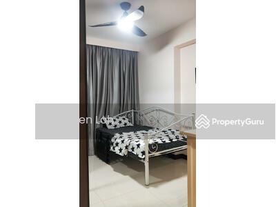 For Rent - 187B Bedok North Street 4