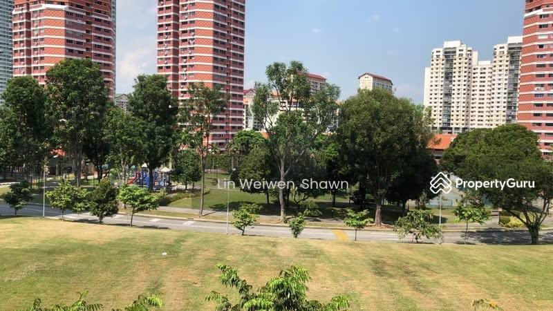 265 Bishan Street 24 #130448646