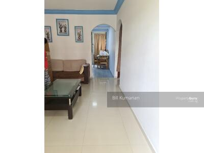 For Sale - 57 Lorong 5 Toa Payoh
