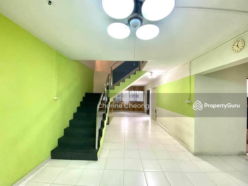 418 Serangoon Central #130449544