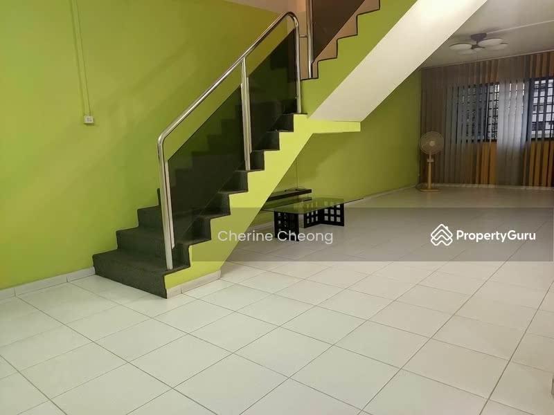 418 Serangoon Central #130449558