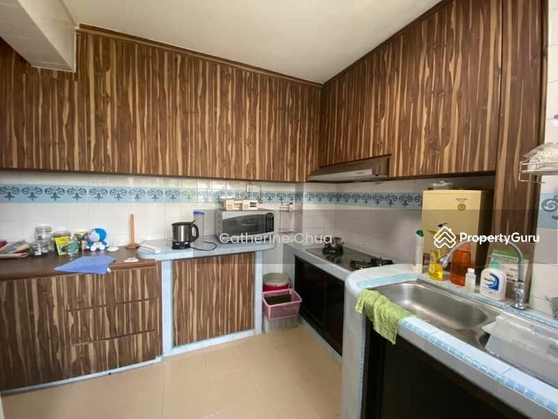 941 Jurong West Street 91 #130451028
