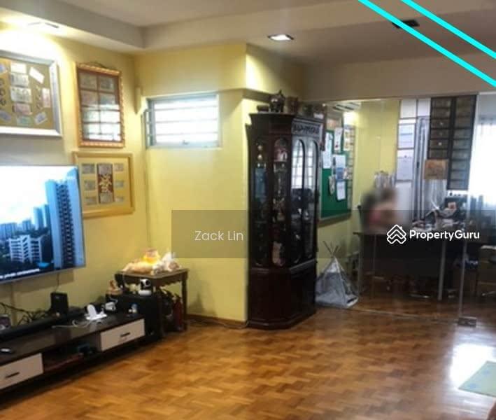 102 Hougang Avenue 1 #130451122
