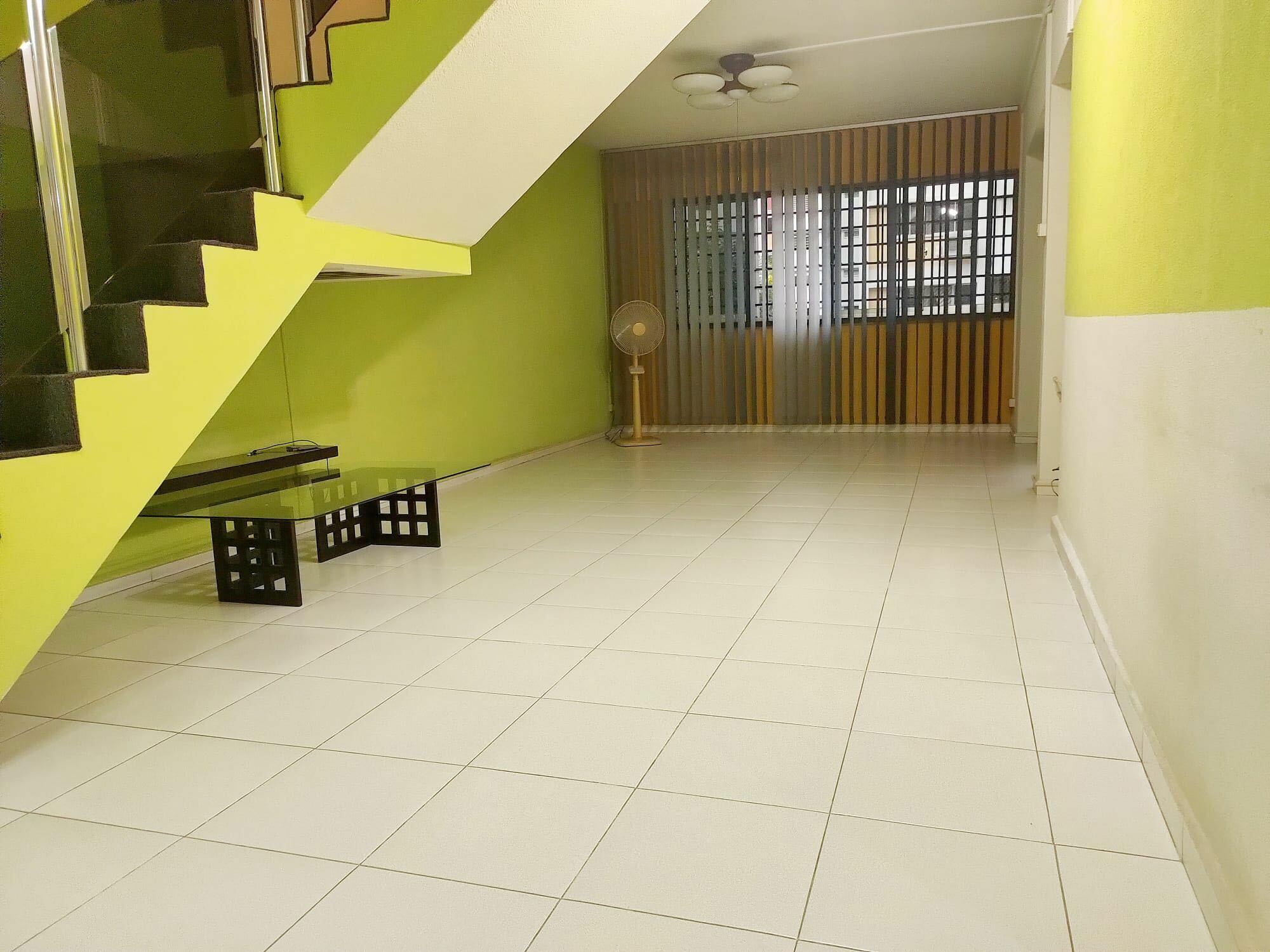 418 Serangoon Central #130451544