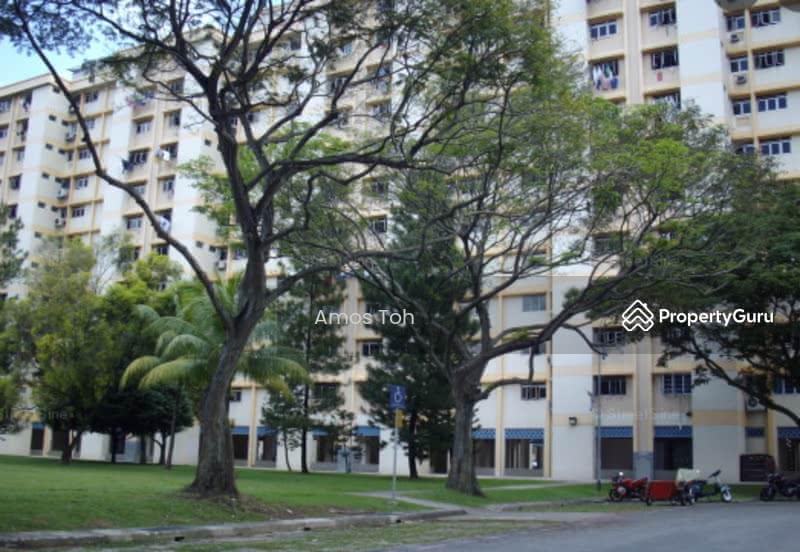 32 Teban Gardens Road #130467380