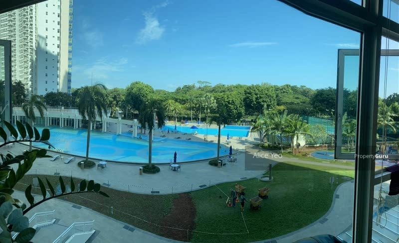 Costa Del Sol #130453628