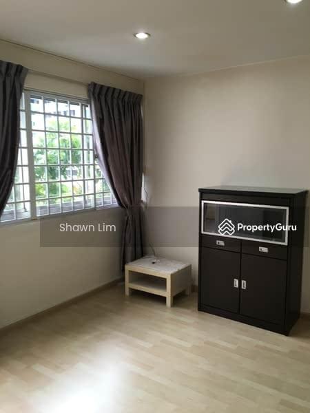834 Yishun Street 81 #130453982