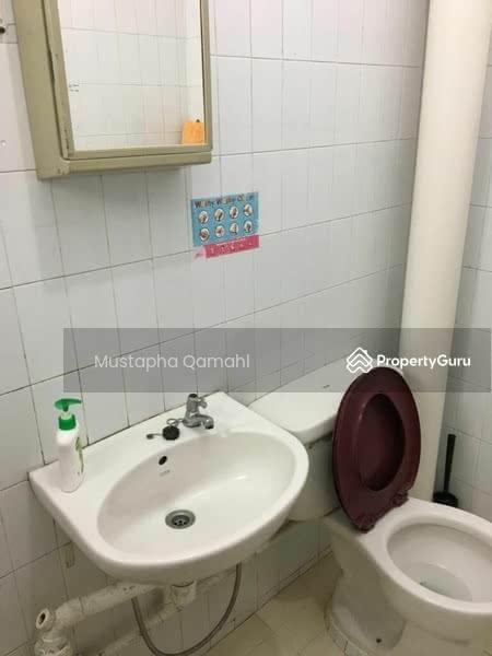 328 Yishun Ring Road #130454528