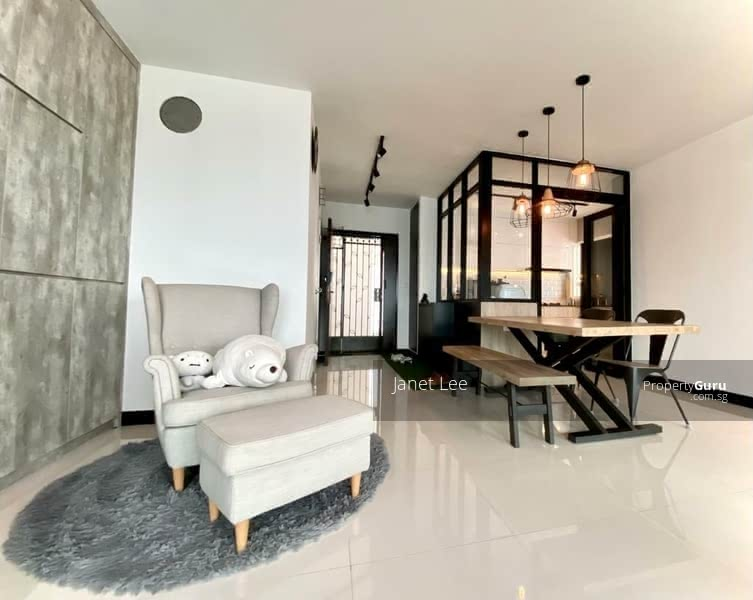 194A Bukit Batok West Avenue 6 #130454848