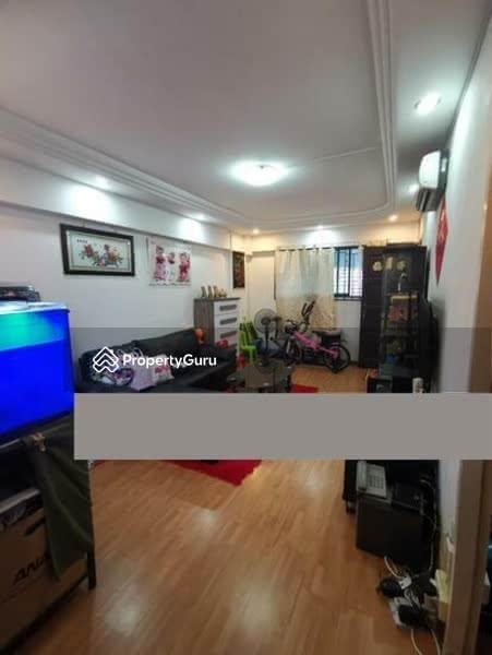 287 Yishun Avenue 6 #131220010