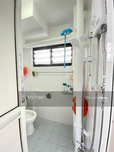 208 Bukit Batok Street 21 #130456002