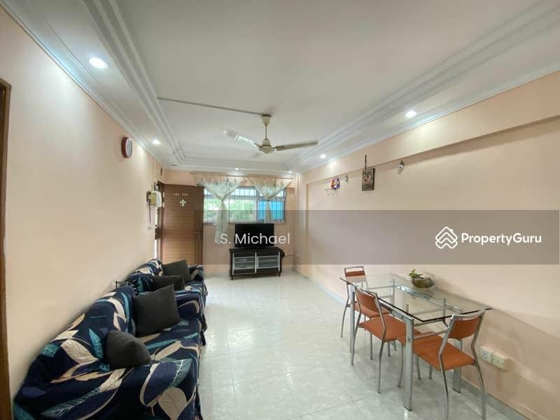 208 Bukit Batok Street 21 #130456006
