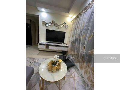For Sale - 998A Buangkok Crescent