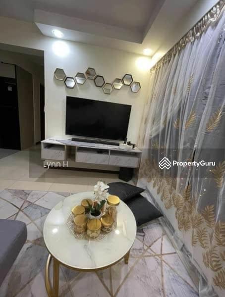 998A Buangkok Crescent #130457744