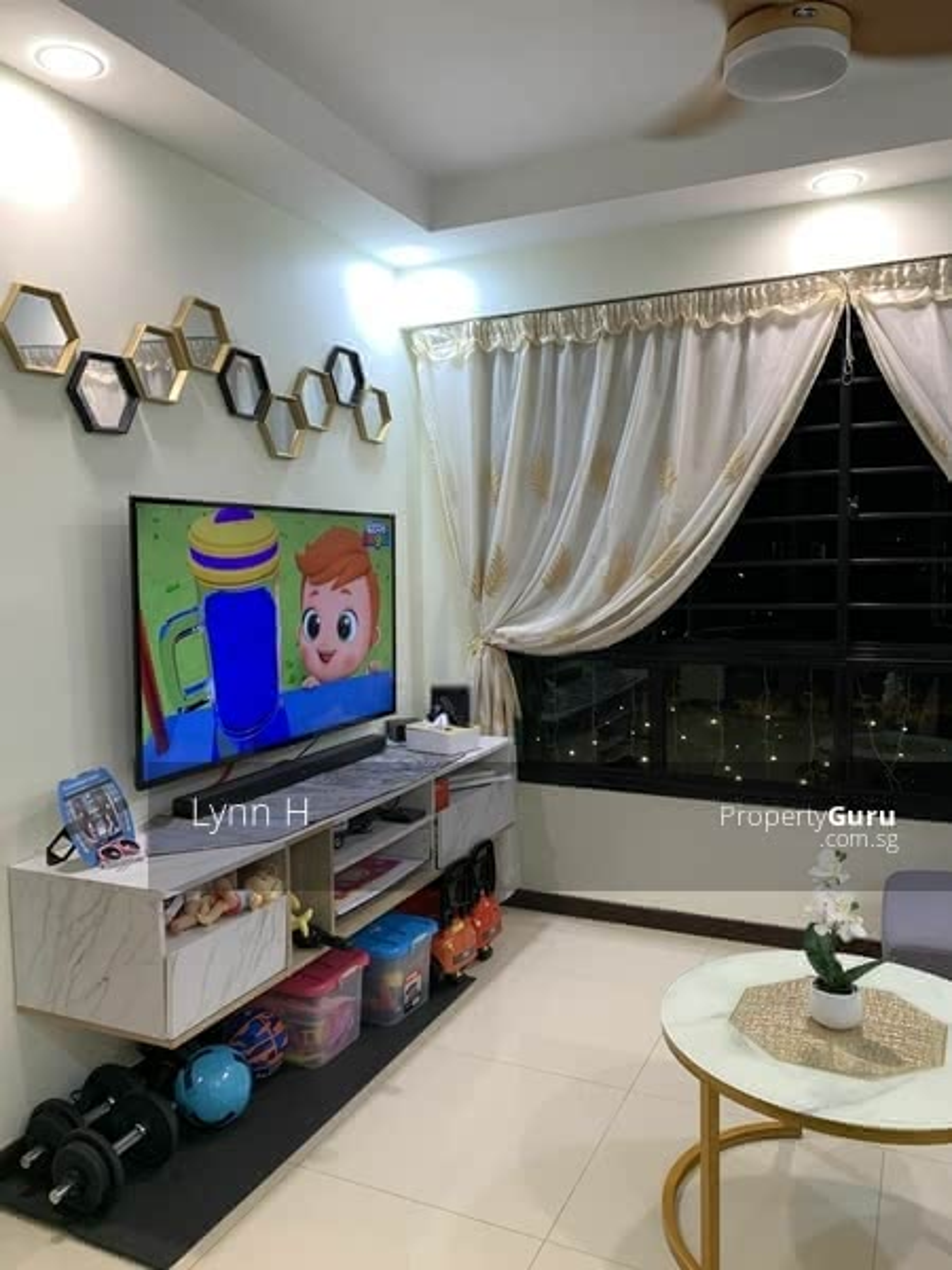 998A Buangkok Crescent #131286770