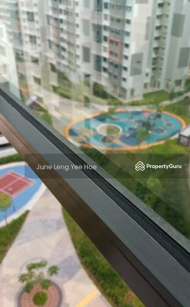335B Yishun Street 31 #130459240