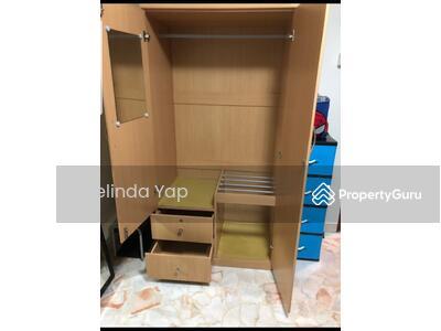 For Rent - 218 Yishun Street 21
