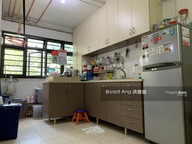 302B Anchorvale Link #130459888