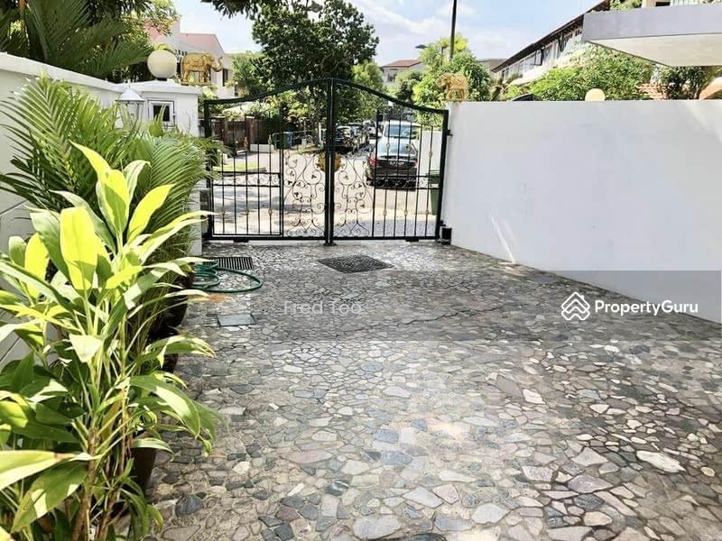 Serangoon Gardens Estate #130460608
