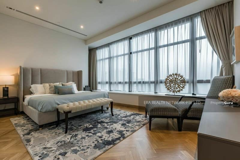 The Ritz-Carlton Residences #130461874