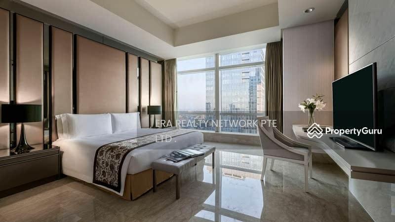 The Ritz-Carlton Residences #130461992