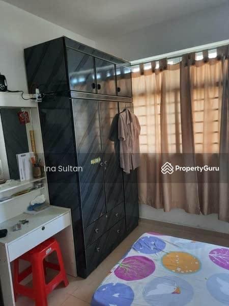 501A Yishun Street 51 #130463736