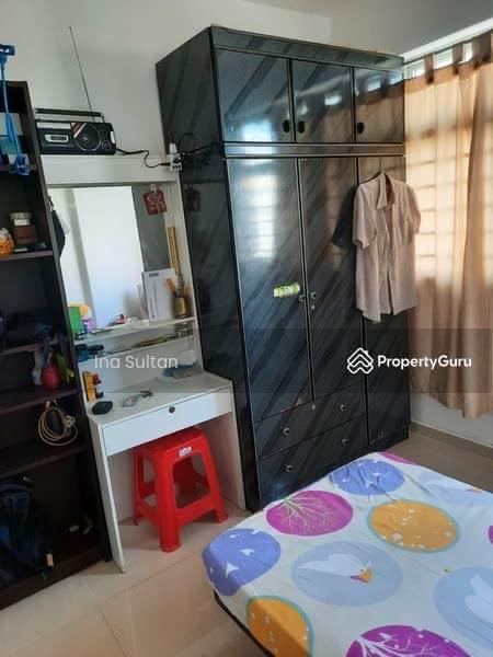 501A Yishun Street 51 #130463738
