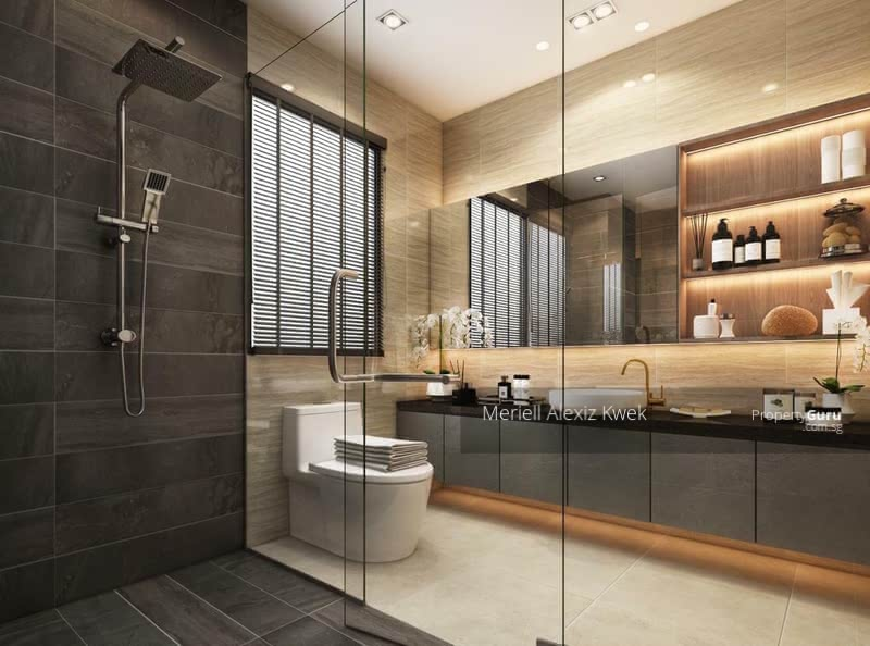 TOP soon Luxurious Home for the discerning #130464050